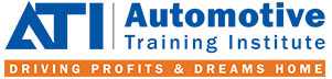 ATI - Automotive Training Institute