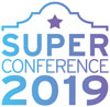 ATI's SuperConference 2019, March 20-23, 2019, at the JW Marriott San Antonio Hill Country Resort.