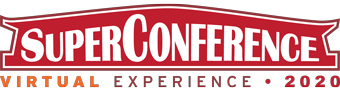 ATI's SuperConference 2020, March 25-28, 2020, Omni La Costa Resort & Spa, Carlsbad, CA